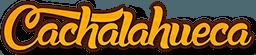 Cachalahueca