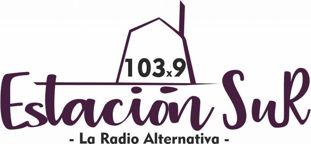 A través de la siguiente FICHA PARA PRESENTACIÓN DE PROYECTOS RADIALES te invitamos a sumarte a nuestra radio con tu propio PROGRAMA.