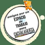 Amigos Cachalahueca