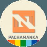 Pachamanka