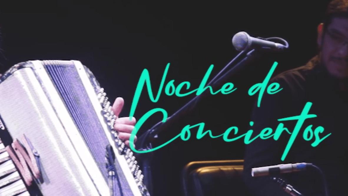 """""""III Jornadas de Formación Instrumental y Vocal"""""""