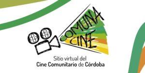 Comuna Cine