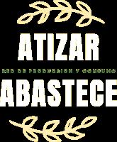 Banner Atizar Abastece